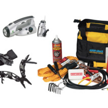 Automotive-Tools