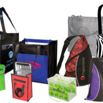 Bags-Totes-and-Backpacks
