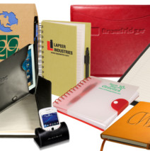 Notepads-and-Portfolios