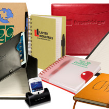 Notepads-and-Portfolios